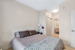 """Photo 15: 310 2188 MADISON Avenue in Burnaby: Brentwood Park Condo for sale in """"Madison & Dawson"""" (Burnaby North)  : MLS®# R2447969"""