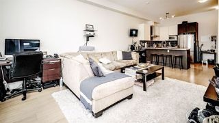 "Photo 10: 501 6480 195A Street in Surrey: Clayton Condo for sale in ""SALIX"" (Cloverdale)  : MLS®# R2448079"