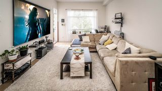 """Photo 6: 501 6480 195A Street in Surrey: Clayton Condo for sale in """"SALIX"""" (Cloverdale)  : MLS®# R2448079"""