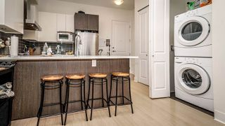 """Photo 13: 501 6480 195A Street in Surrey: Clayton Condo for sale in """"SALIX"""" (Cloverdale)  : MLS®# R2448079"""
