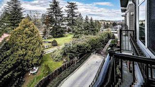 "Photo 12: 501 6480 195A Street in Surrey: Clayton Condo for sale in ""SALIX"" (Cloverdale)  : MLS®# R2448079"