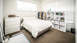 """Photo 3: 501 6480 195A Street in Surrey: Clayton Condo for sale in """"SALIX"""" (Cloverdale)  : MLS®# R2448079"""