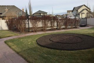 Photo 39: 9706 101 Avenue: Morinville House for sale : MLS®# E4194262
