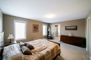 Photo 19: 9706 101 Avenue: Morinville House for sale : MLS®# E4194262