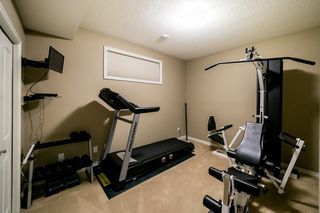 Photo 34: 9706 101 Avenue: Morinville House for sale : MLS®# E4194262