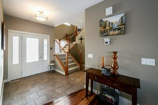 Photo 2: 9706 101 Avenue: Morinville House for sale : MLS®# E4194262