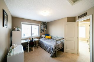 Photo 26: 9706 101 Avenue: Morinville House for sale : MLS®# E4194262