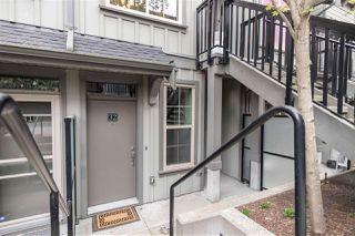 "Photo 14: 32 433 SEYMOUR RIVER Place in North Vancouver: Seymour NV Condo for sale in ""Maplewood Place"" : MLS®# R2452609"