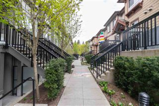 "Photo 13: 32 433 SEYMOUR RIVER Place in North Vancouver: Seymour NV Condo for sale in ""Maplewood Place"" : MLS®# R2452609"