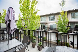 Photo 16: 160 6671 121 Street in Surrey: West Newton Townhouse for sale : MLS®# R2456005