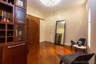 Photo 5: DOWNTOWN Condo for sale : 2 bedrooms : 950 6th Avenue #432 in San Diego