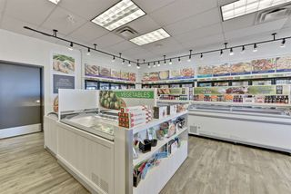 Photo 3: 109 10939 23 Avenue in Edmonton: Zone 16 Business for sale : MLS®# E4198285