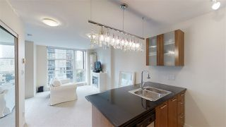 "Main Photo: 707 1155 SEYMOUR Street in Vancouver: Downtown VW Condo for sale in ""Brava"" (Vancouver West)  : MLS®# R2459156"