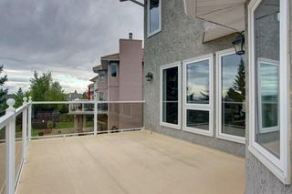 Photo 39: 115 SIGNAL HILL PT SW in Calgary: Signal Hill House for sale : MLS®# C4267987