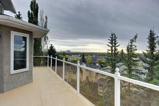 Photo 11: 115 SIGNAL HILL PT SW in Calgary: Signal Hill House for sale : MLS®# C4267987