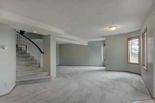 Photo 37: 115 SIGNAL HILL PT SW in Calgary: Signal Hill House for sale : MLS®# C4267987