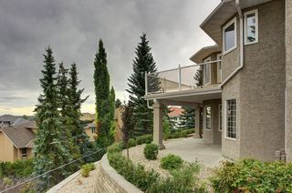 Photo 43: 115 SIGNAL HILL PT SW in Calgary: Signal Hill House for sale : MLS®# C4267987
