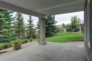 Photo 10: 115 SIGNAL HILL PT SW in Calgary: Signal Hill House for sale : MLS®# C4267987
