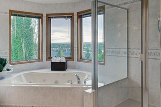 Photo 27: 115 SIGNAL HILL PT SW in Calgary: Signal Hill House for sale : MLS®# C4267987