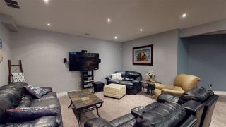 Photo 37: 7915 97 Street: Morinville House for sale : MLS®# E4199365