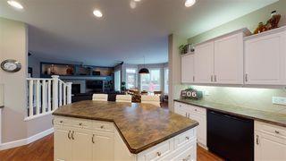 Photo 17: 7915 97 Street: Morinville House for sale : MLS®# E4199365