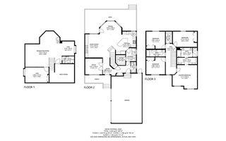 Photo 50: 7915 97 Street: Morinville House for sale : MLS®# E4199365