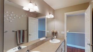 Photo 30: 7915 97 Street: Morinville House for sale : MLS®# E4199365
