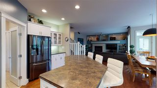 Photo 16: 7915 97 Street: Morinville House for sale : MLS®# E4199365
