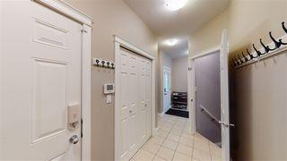 Photo 20: 7915 97 Street: Morinville House for sale : MLS®# E4199365