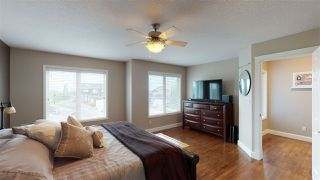 Photo 23: 7915 97 Street: Morinville House for sale : MLS®# E4199365