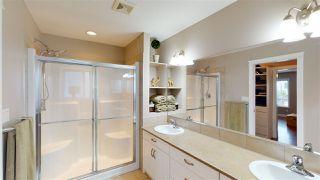 Photo 26: 7915 97 Street: Morinville House for sale : MLS®# E4199365