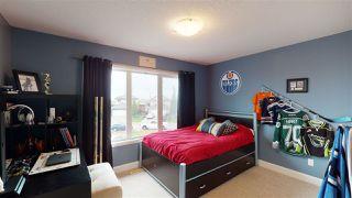 Photo 28: 7915 97 Street: Morinville House for sale : MLS®# E4199365