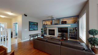 Photo 9: 7915 97 Street: Morinville House for sale : MLS®# E4199365