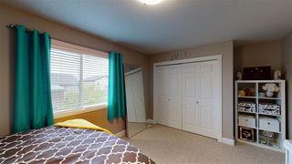 Photo 33: 7915 97 Street: Morinville House for sale : MLS®# E4199365