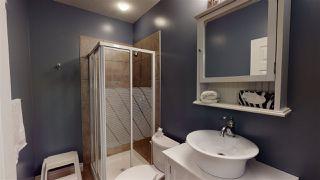 Photo 42: 7915 97 Street: Morinville House for sale : MLS®# E4199365