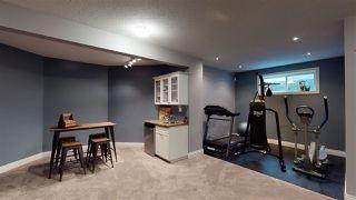 Photo 39: 7915 97 Street: Morinville House for sale : MLS®# E4199365