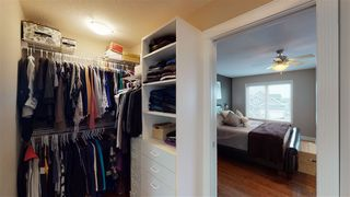 Photo 24: 7915 97 Street: Morinville House for sale : MLS®# E4199365
