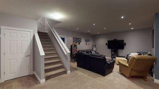 Photo 35: 7915 97 Street: Morinville House for sale : MLS®# E4199365