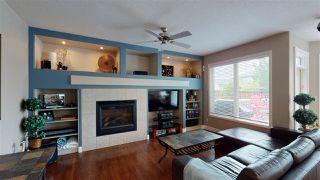 Photo 8: 7915 97 Street: Morinville House for sale : MLS®# E4199365