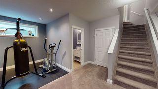 Photo 41: 7915 97 Street: Morinville House for sale : MLS®# E4199365