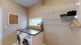 Photo 19: 7915 97 Street: Morinville House for sale : MLS®# E4199365