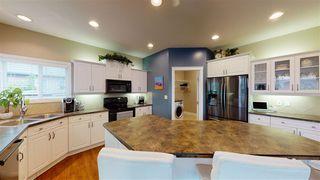 Photo 15: 7915 97 Street: Morinville House for sale : MLS®# E4199365