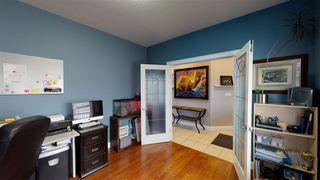 Photo 6: 7915 97 Street: Morinville House for sale : MLS®# E4199365