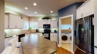 Photo 18: 7915 97 Street: Morinville House for sale : MLS®# E4199365
