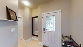 Photo 3: 7915 97 Street: Morinville House for sale : MLS®# E4199365