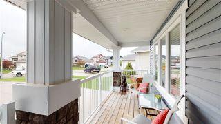Photo 2: 7915 97 Street: Morinville House for sale : MLS®# E4199365