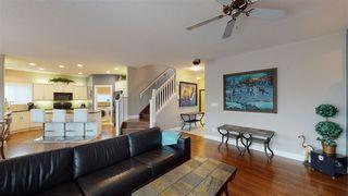 Photo 10: 7915 97 Street: Morinville House for sale : MLS®# E4199365