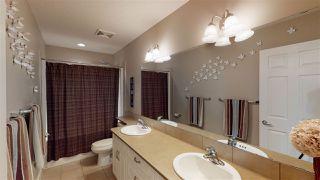Photo 29: 7915 97 Street: Morinville House for sale : MLS®# E4199365