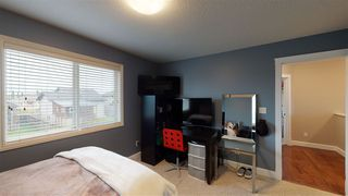 Photo 32: 7915 97 Street: Morinville House for sale : MLS®# E4199365