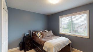 Photo 31: 7915 97 Street: Morinville House for sale : MLS®# E4199365